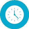 Icon Clock