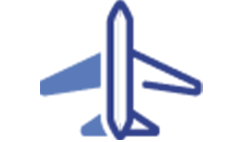 Icon of Airoplane
